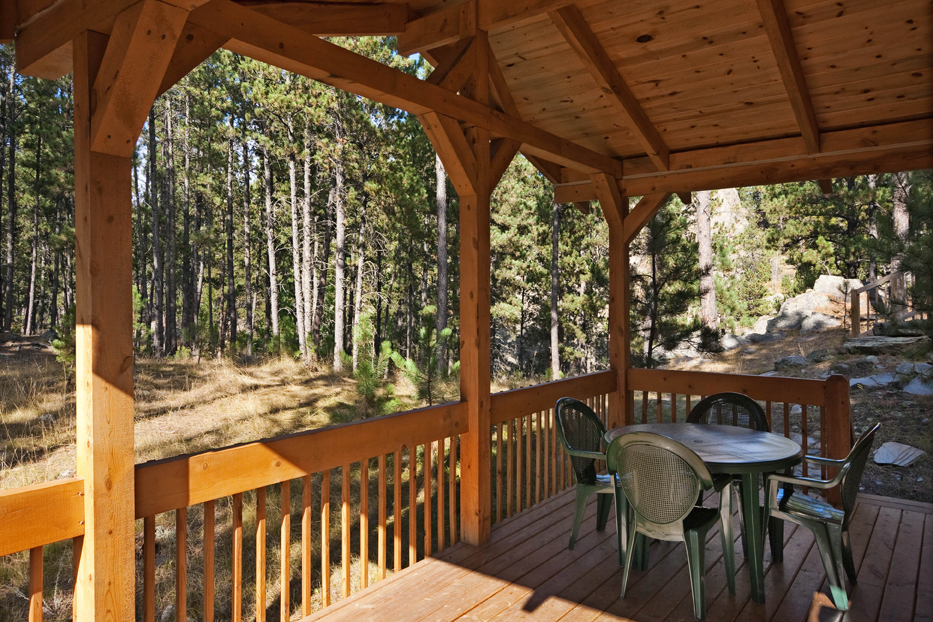 Photo Gallery Rock Crest Lodge Amp Cabins